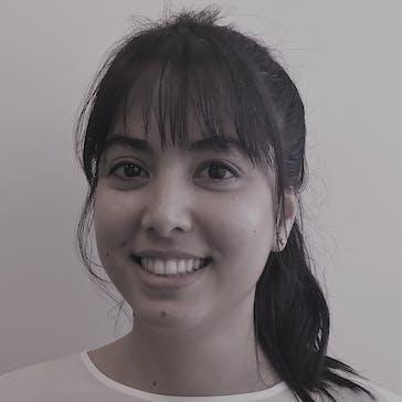 Dr Vanessa Che Photo