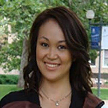 Dr Sophea Vikra-Hay Photo