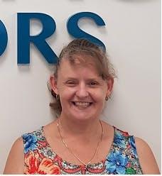 Dr Eva Voss - Earlville Doctor GP - HealthEngine