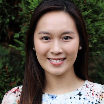 Dr Melissa Tang (Private Billing) Photo