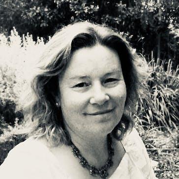 Ms Helen Shield Photo