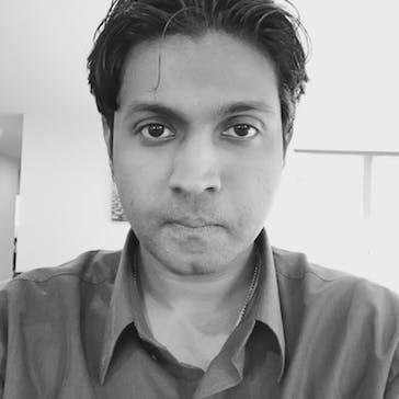 Dr Vimalan Selvaratnam Photo