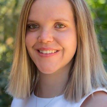 Jessica Bauer Photo