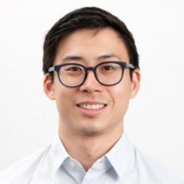 Dr Jonathan Choong Photo