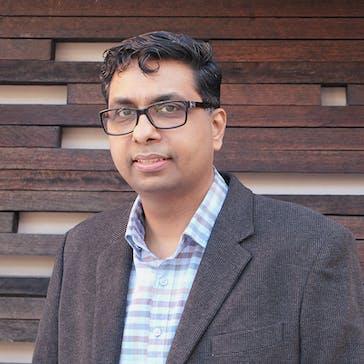 Dr Ravi  Jayalath Photo