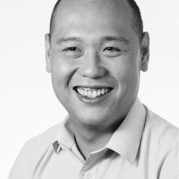 Dr Chaka  Tang Photo