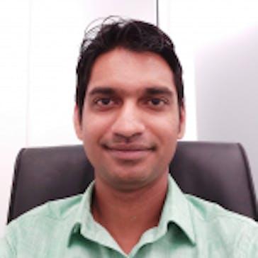 Dr Sathyan Gunaseelan Photo