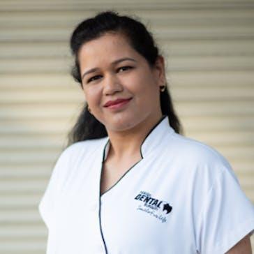 Dr Nisha Dhankhar Photo