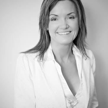 Ms Jina Robinson,  Cosmetic Injector Photo