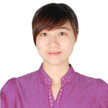 Dr Chan Nyein Photo
