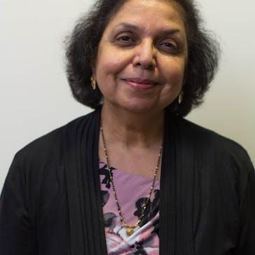 Dr Sneha Bharadwaj Photo