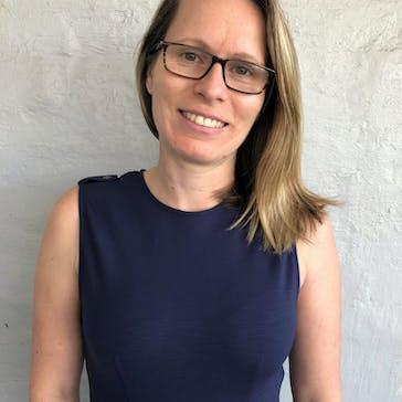 Dr Rachel Jones (Private Billing) Photo
