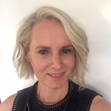 Dr Vanessa Hyde-Smith Photo