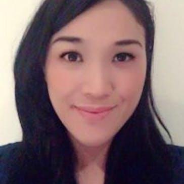 Ms Karen Siao Photo