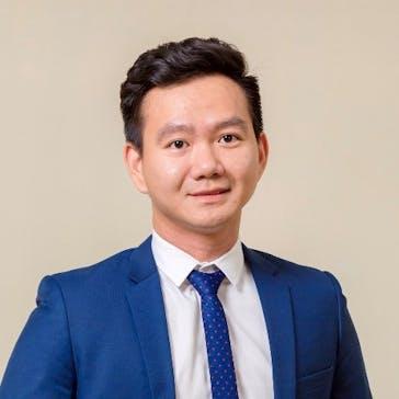 Dr Kyaw Thura Photo