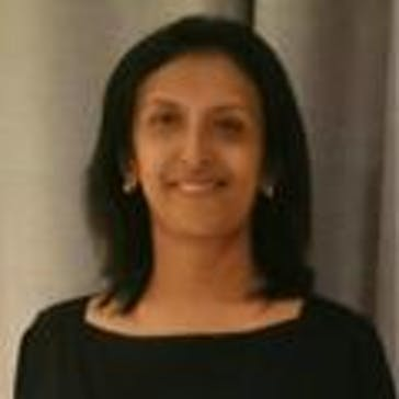 Mrs Elizabeth Amapathu Photo