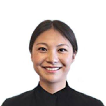 Dr Lisa  Li Photo