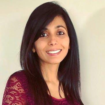 Dr Sangeeta Rathi Photo
