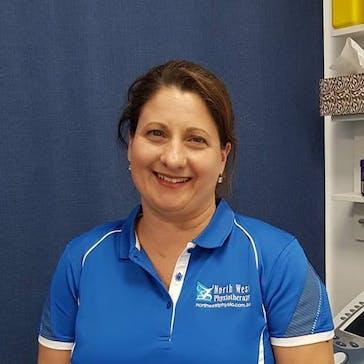Mrs Katrina Shields Photo