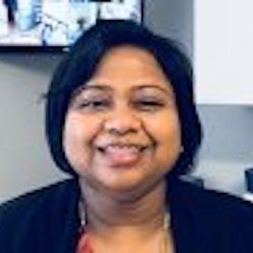 Dr Dheva Sundar Photo