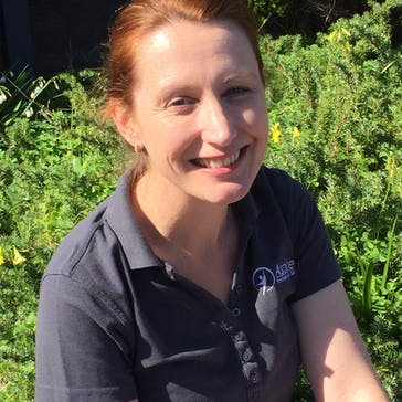Mrs Natalie Doolan Photo