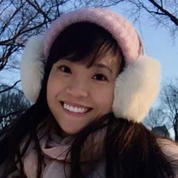 Ms Renee Chan Photo