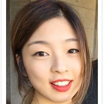 Dr Yu Jin Park Photo