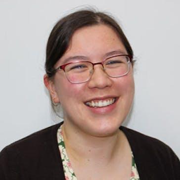 Dr Belinda Poon Photo