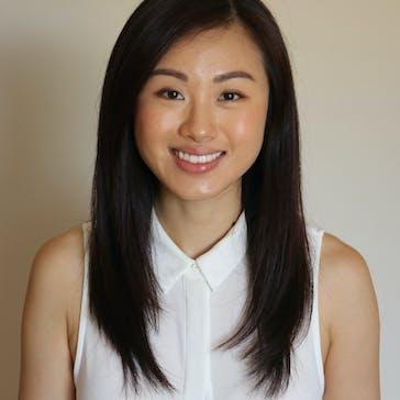 Dr Wendy  Yu Photo