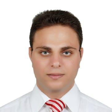 Dr Reda Aboelsaad Photo