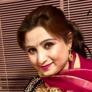Dr Syeda Tausif Photo