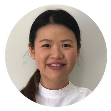 Dr Qianhui Tao Photo