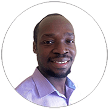 Dr Ugochukwu Onyeka Photo