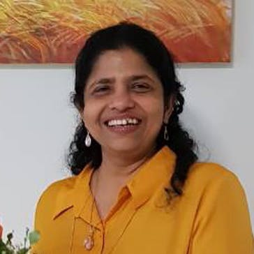 Dr Sivagowry Sivakumar Photo