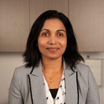 Dr Sudheera Vipulaguna Photo