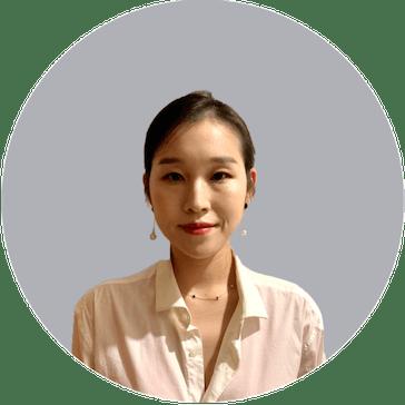 Dr Su Yeon Oh Photo