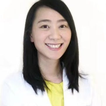 Dr Mirabelle Wang Photo