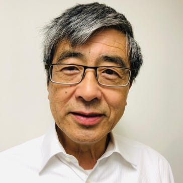 Dr Chak Chung Photo