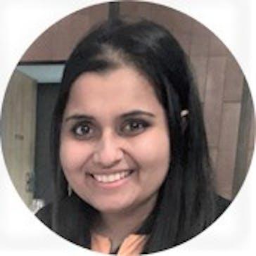 Dr Shreya Malik Photo