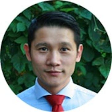 Dr Han Thai Photo
