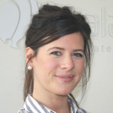 Dr Caroline Cini Photo