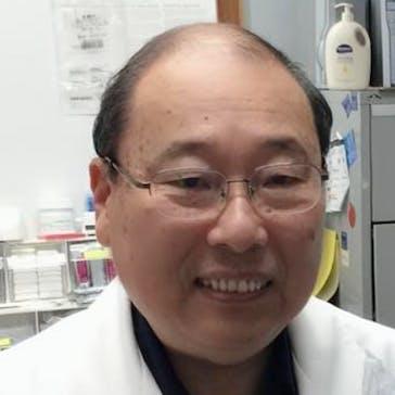 Dr C K Photo