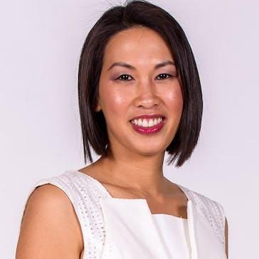 Dr Vi  Do-Ha Photo