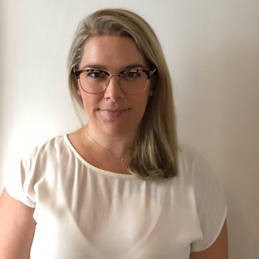 Dr Sarah Farrell (Private Billing) Photo