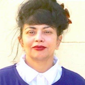 Dr Venika Chander Photo