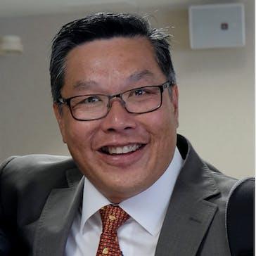 Dr Stanley Poon Chiropractor & Acupuncturist Photo