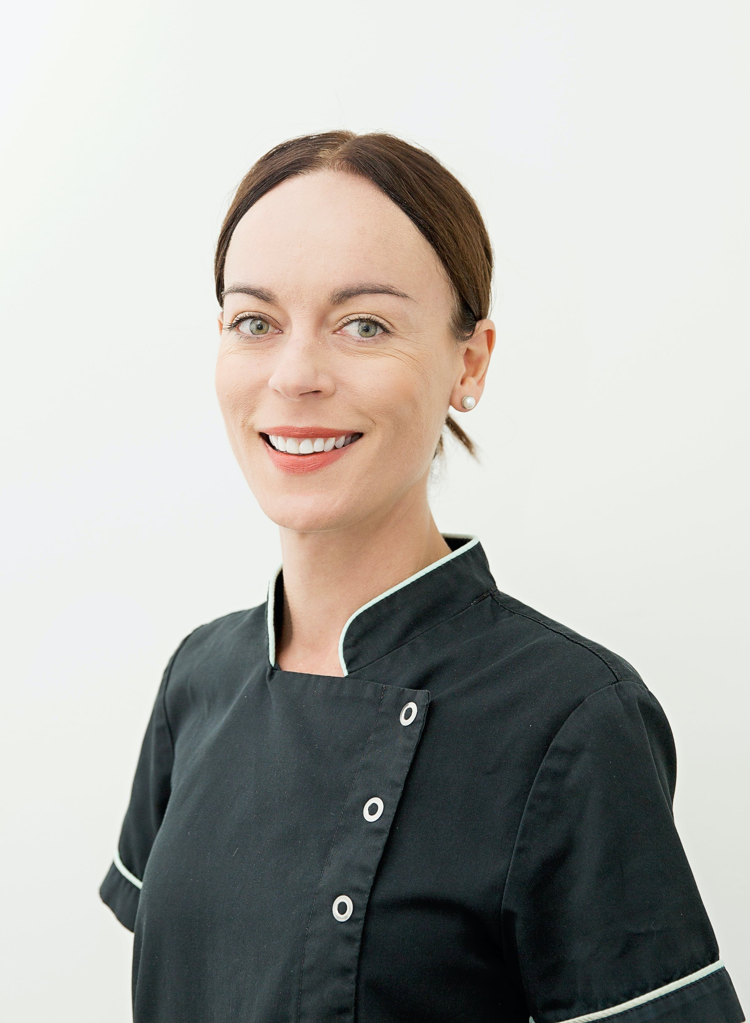 Photo of Mrs Denise Georges