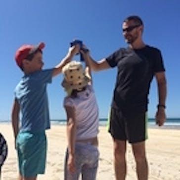 Find a GP in Sunrise Beach, QLD
