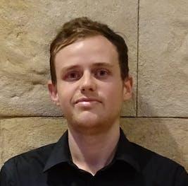 Photo of Mr Paul Conlin