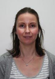 Photo of Ms Donna Catanese